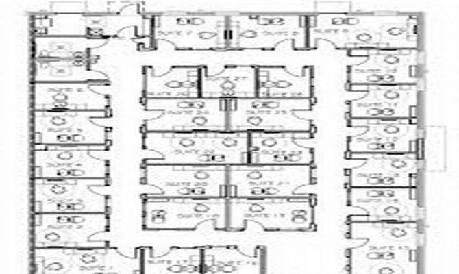 Salon Floor Plan Maker Joy Studio Design Best