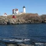 Samantha Brown Official Maine Coastal Rock Star