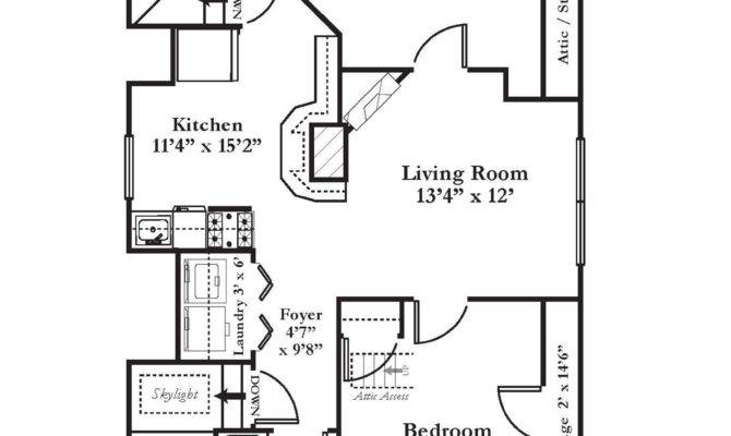 Sample Floor Plans Homes Gurus