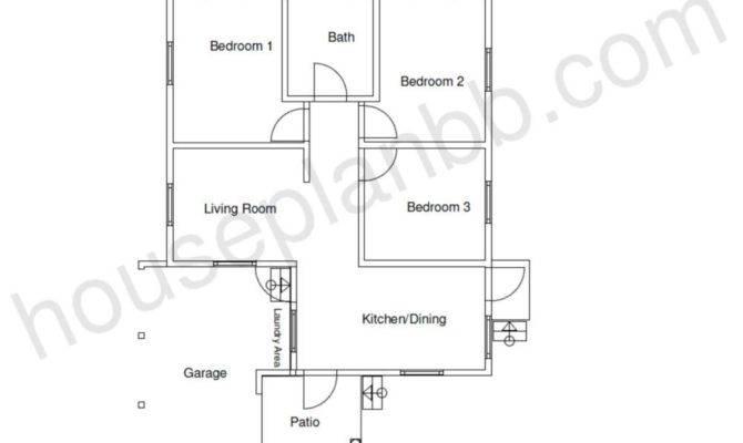 Sample Home Designs Bedroom Plans