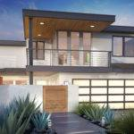 San Diego Modern Home Tour Oct