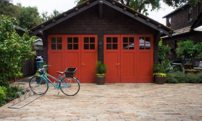 San Francisco Garage Design Ideas Renovations Photos