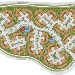 San Paulo Apartments Irvine Plan