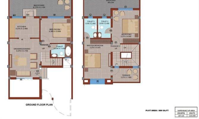 Sandesh City Jamtha Nagpur Apartment Flat Project
