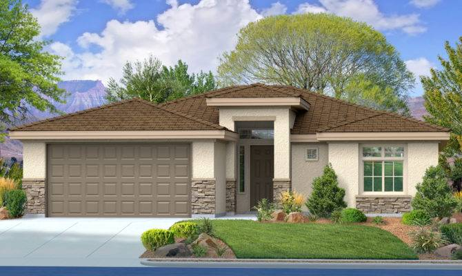 Sandstone House Floor Plans Perry Homes