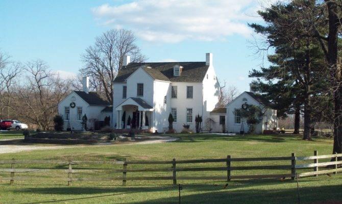 Sandy Point Farmhouse Dec Wikipedia