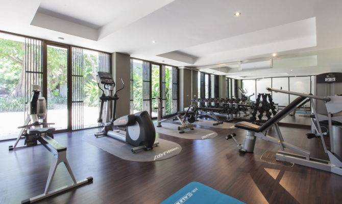 Sangsuri Luxury Holiday Rental Villa Thailand