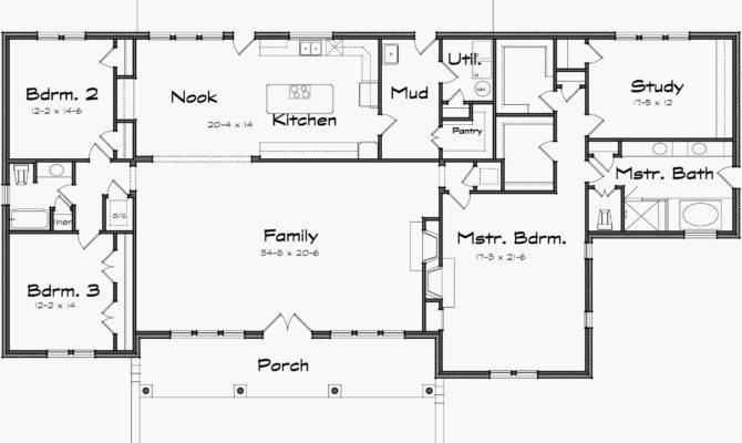Santa Texas Best House Plans Creative Architects