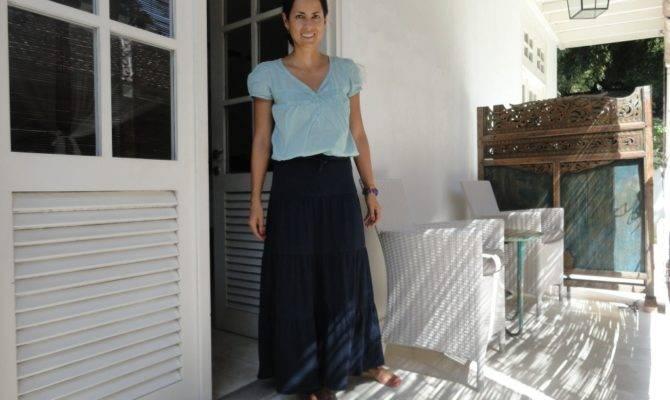 Sanur Kolonial House Yoga Bali Power Now