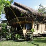Sanur Kolonial House Yoga Bali Power Now