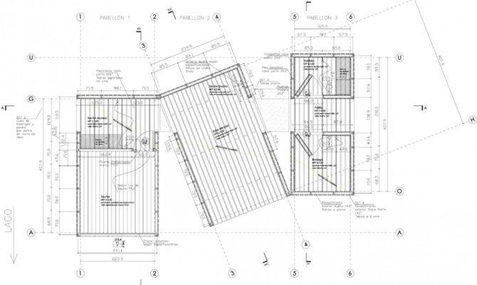Sauna Designs Plans