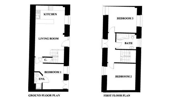 Sauna Plans Design Building Plan Designs Real Experts