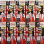 Saver Energy Efficient Cfl Lumen Watt Light Bulbs Ebay