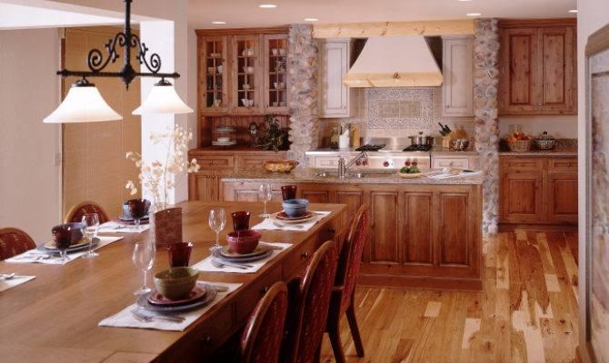 Sawhill Custom Kitchens Designs Inc