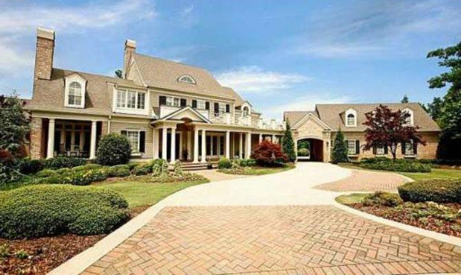 Schultz Custom Homes Remodeling Multi Generational