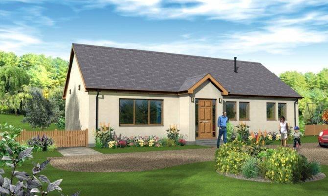 Scotland New Away Kit Houses