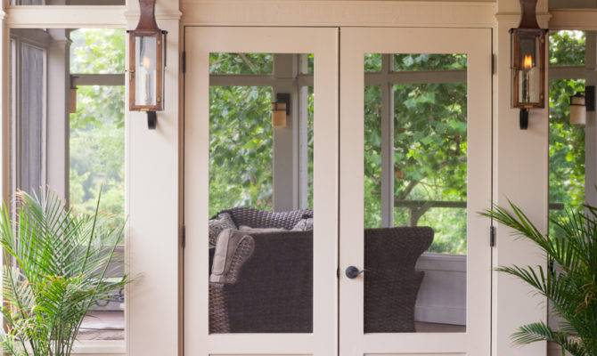 Screen Doors Porch Company Shop