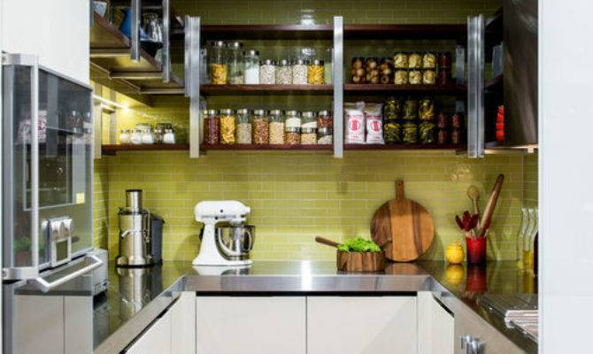 Scullery Home Design Ideas Remodel Decor