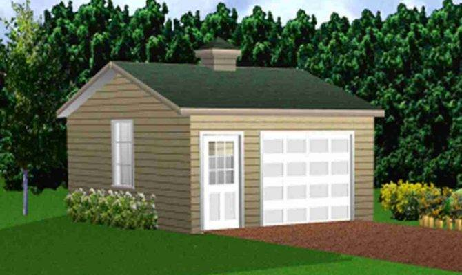 Search House Plans Find Home More