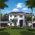 Search House Plans Home Floor Buy