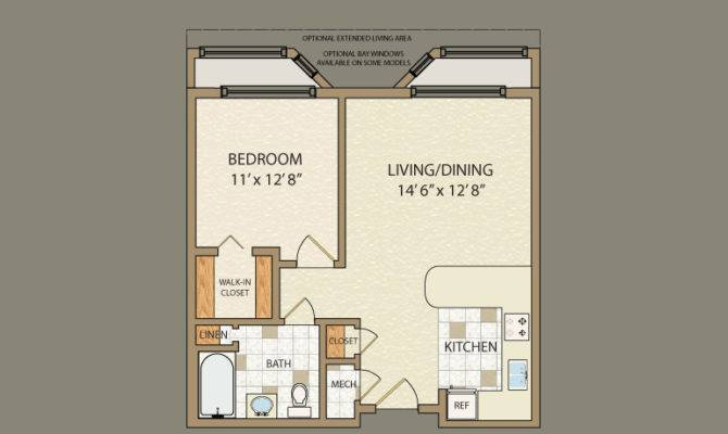 Search Many Cottage Cabin Style Home Plans House More