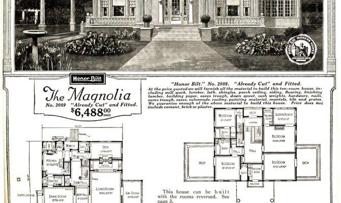 Sears Magnolia Catalog Wikipedia