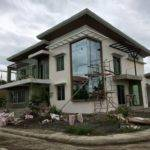 Seaside Atmosphere Your House Plan Philippines
