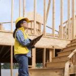 Seasonality New Home Construction Source