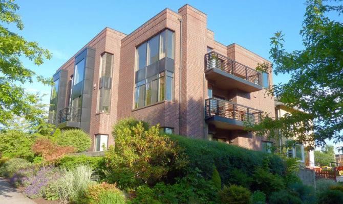 Seattle Flawed Plan Mandatory Housing Affordability