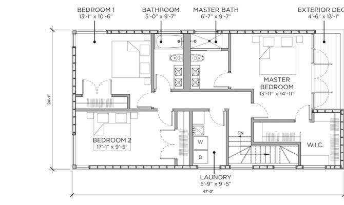 Second Floor Addition Plans Esprit Home Plan Outstanding