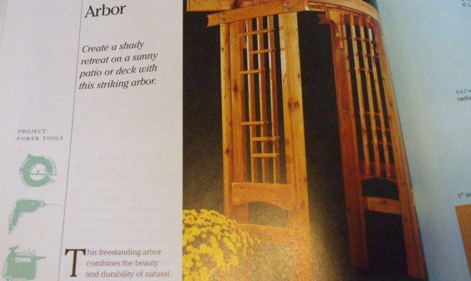 Second Silver Canadian Home Workshop Outdoor Wood Furnishings