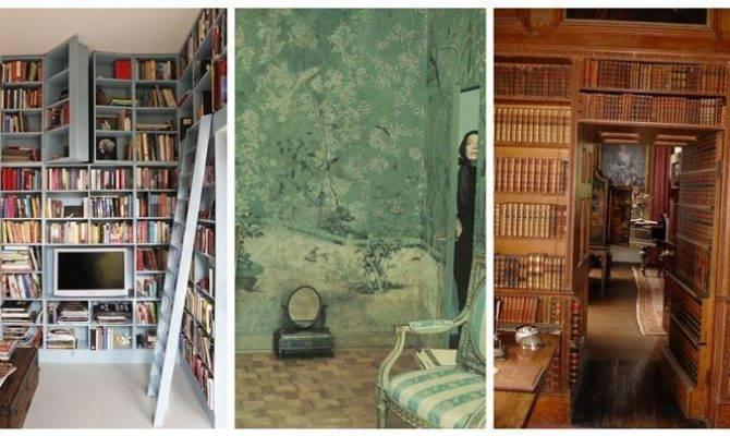 Secret Passages Would Never Pick Diy Cozy Home