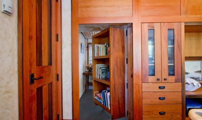 Secret Room Ideas Wanted Since Childhood Hongkiat
