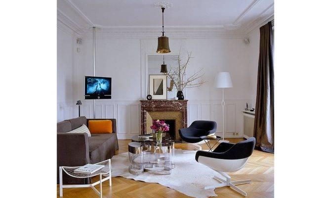 Secrets French Decorating Most Beautiful