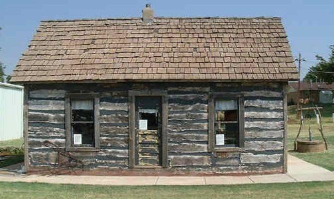Seduced History Housing America