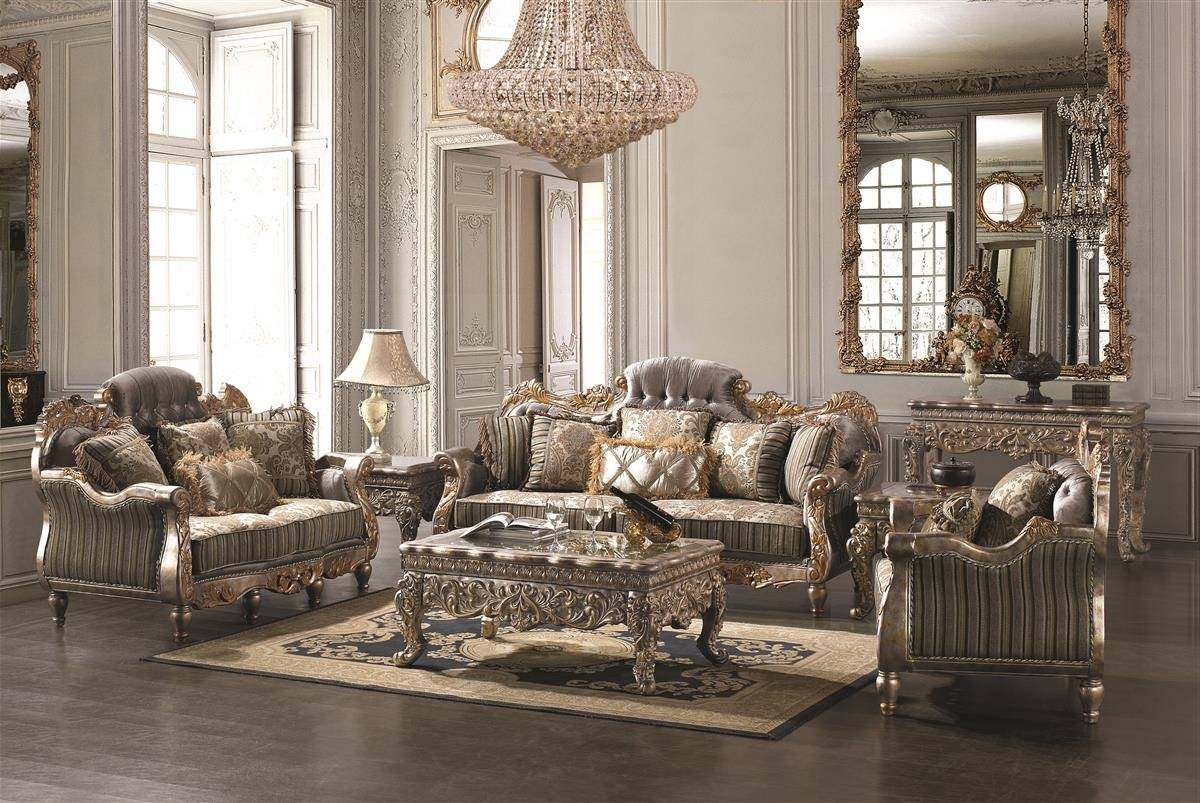Selection Formal Living Room Furniture Design Ideas Decor House Plans 36112
