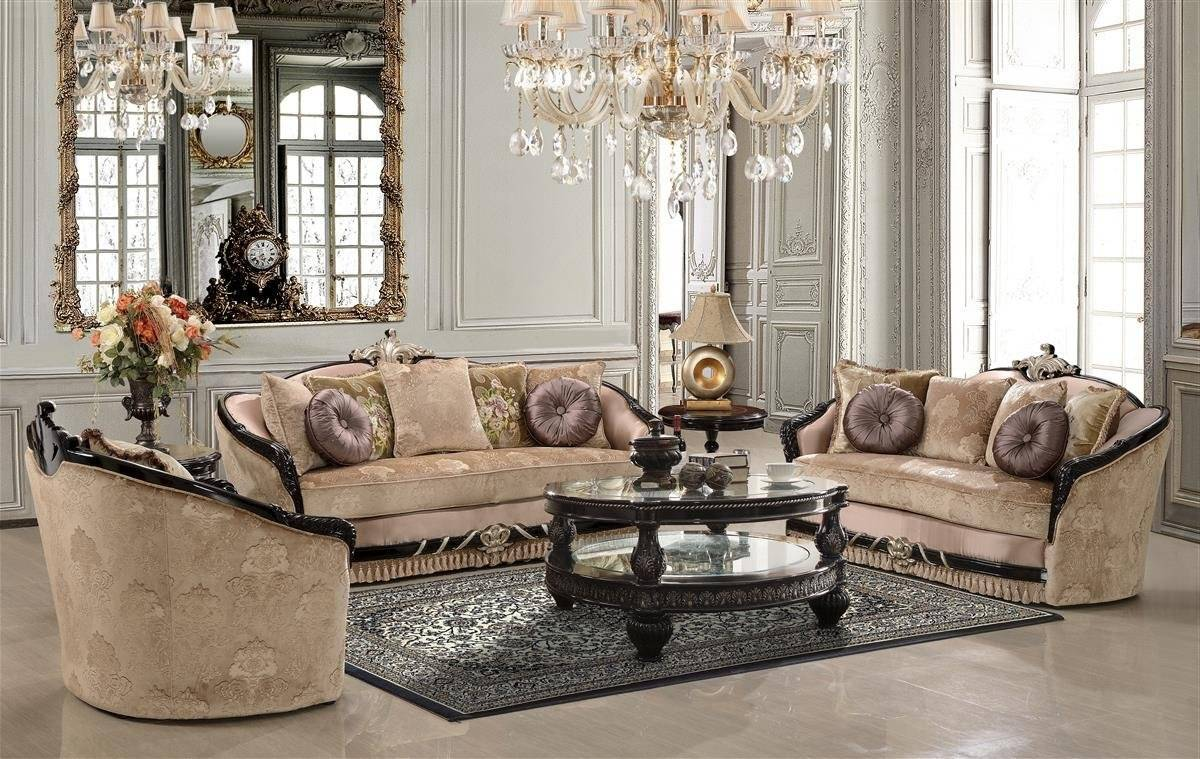 Townsend Sectional by Rowe Furniture   Sectional sofa, 3 ...