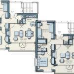 Semi Detached House Plans Find