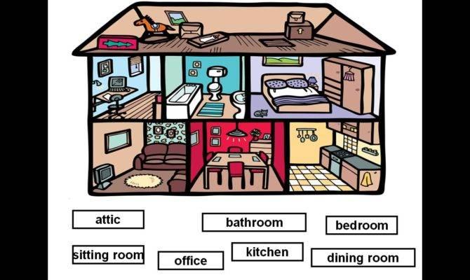 Senior Infant Adventures Learning Homes Houses