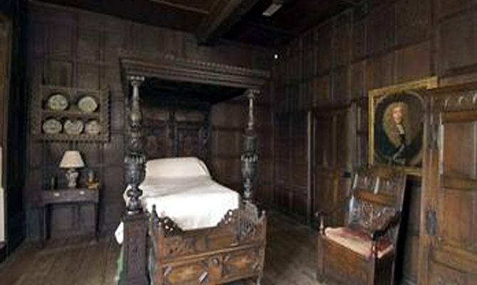 September Research Board Tudor Period Kings