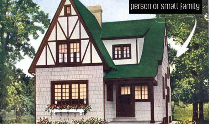 September Sun House Talk Tudor Lovin