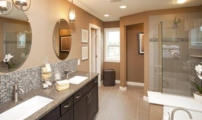 Series Inver Grove Heights Pulte Homes New Home Builders