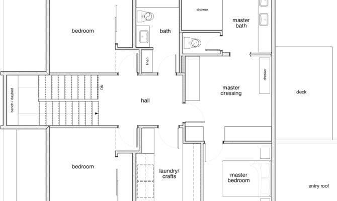 Setsuzokuya Final Floor Plans