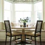 Setting Cozy Dining Nook Few Design Ideas