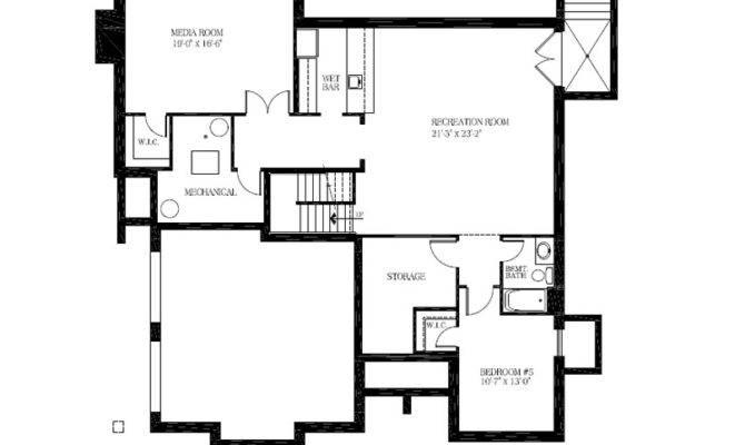 Several Practical Basement Flooring Plan Options Evan Spirk