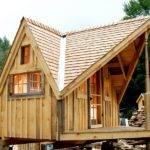 Shack Shelter Plans Tiny House Obama Refinance Plan