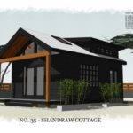 Shandraw Cottage House