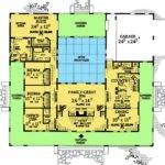 Shaped Floor Plans Pool Plan Central