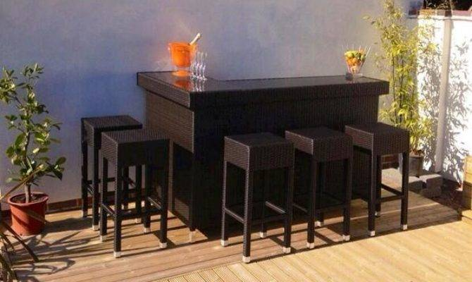 23 Free L Shaped Bar Plans That Will Steal The Show House Plans