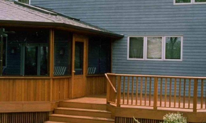 Share Plans Bench Wood Deck Designs Woodworking Sandoro